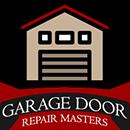 garage door repair bristol township, pa
