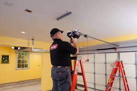 Garage Door Openers Repair Bristol Township